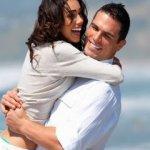 Как вернуть романтику мужа?