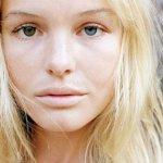 Что означает разный цвет глаз у людей