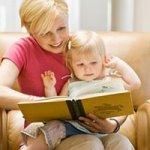 Для чего необходимо читать детям сказки