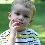 Особенности психологии трехлетнего ребенка