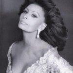Известные итальянские актрисы
