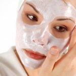 Что означает сухая обезвоженная кожа